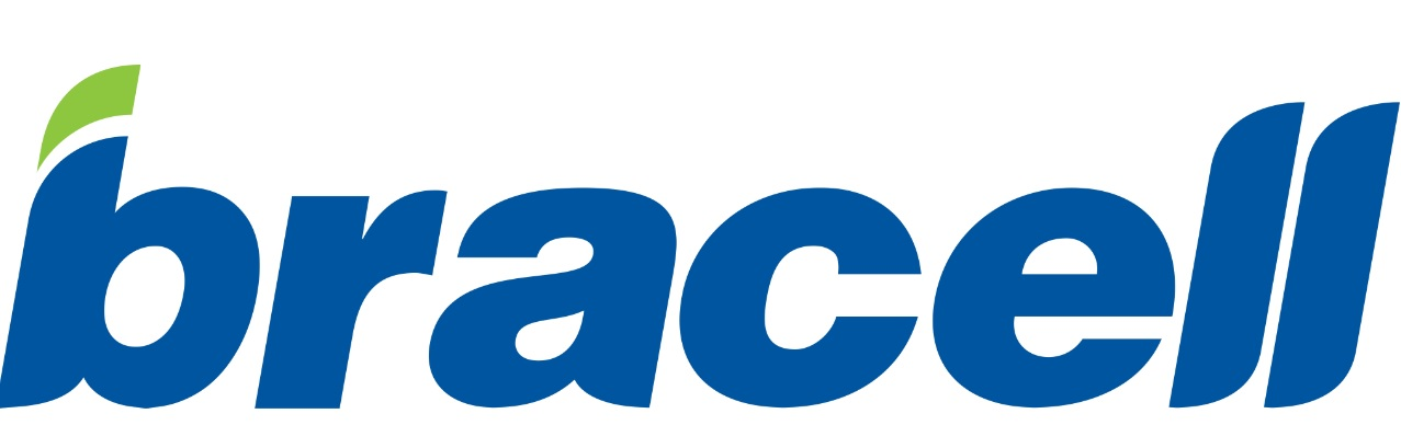 Bracell Limited New Corporate Logo
