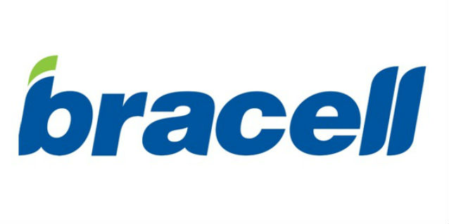 Bracell Limited Completes Name Change