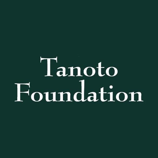 Tanoto Foundation - Found by Mr and Mrs Sukanto Tanoto to alleviate poverty through 3 Es - Education, Empowerment and Enhancement of quality of life