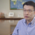 Licence to Operate: Sateri CEO Tey Wei Lin Talks Sustainability with Economist Intelligence Unit
