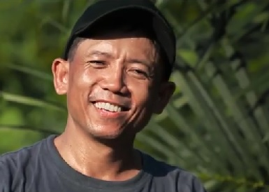 Asian Agri Plasma Farmers