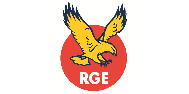 RGE 2015 Highlights