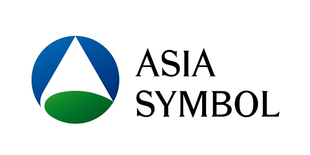 Asia Symbol - CFCC and PEFC certified paper product PaperOne