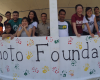 Reaching out to the community with Project Sukacita