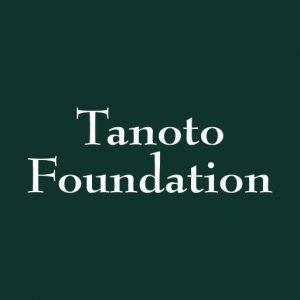 Tanoto Foundation - Founded by Mr and Mrs Sukanto Tanoto to alleviate poverty through 3 Es - Education, Empowerment and Enhancement of quality of life