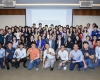 Tanoto Foundation Hosts 2018 Gathering for Scholars and Alumni in Singapore
