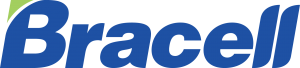 Bracell logo