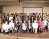 TSAN 2019: Leadership on the Agenda for Tanoto Scholars in Singapore