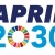 APRIL2030 – Realising the SDGs in Indonesia